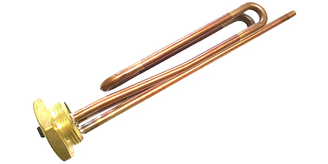 heating-element-type-rt-rtc-web