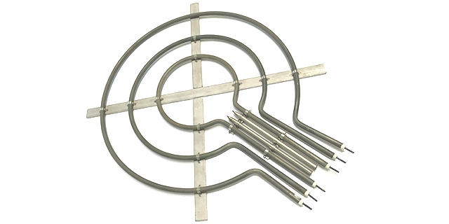 heating-element-with-plate-special-edition-web
