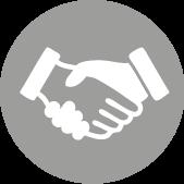 kgv-partneri