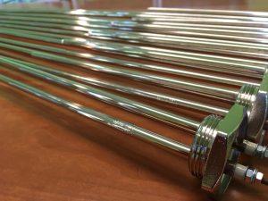 niklani grijač kgv šutalo1