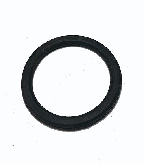 KGV brtva grijača za bojler o ring