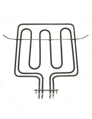 20131 KGV Grijač za pećnicu Gorenje kosi vrat 2900W